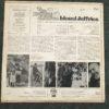 IMG_3520 Lionel Jefferies - The Railway Children. Bernard Cribbins 12 Album, Speed 33 13 MFP1430