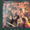 Spitting Image – Spit In Your Ear Vinyl LP