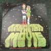 KREMMEN THE MOVIE - SOUNDTRACK LP 1980 EMI EMC3342 UK ISSUE KENNY EVERETT