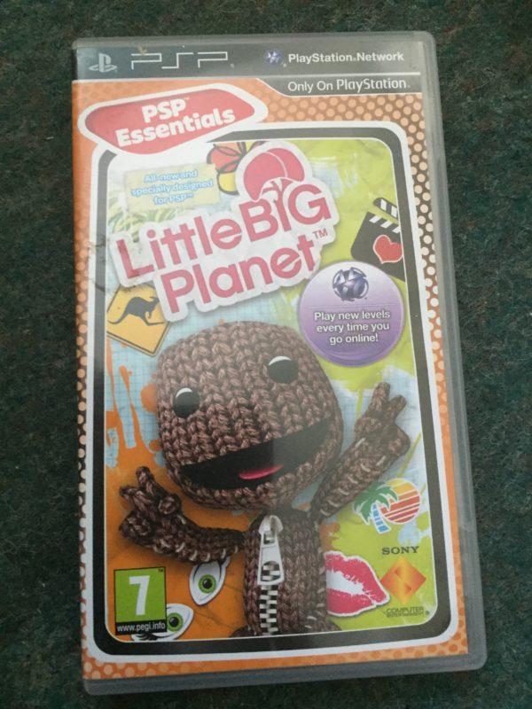 IMG_1063 PSP Little big planet