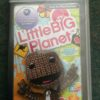 PSP Little big planet platinum the best