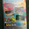 IMG_1066 PSP Little big planet playstation