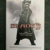 Blade 2 [UMD Mini for PSP] [umd] [2005] …