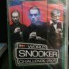 World Snooker Challenge 2005 [New and Sealed] Ronnie O'Sullivan