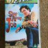 he King, Elvis Aron Presley - Stay Away Joe VHS Pal
