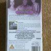 the knig, Elvis aron Presley - Girl Happy VHS Pal