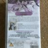 the king Elvis aron Presley - Live a little, Love a little, VHS Pal