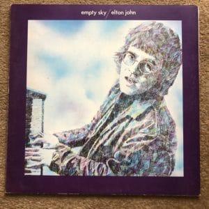 IMG_3789 Empty Sky - Elton John (LP) bernie taupin